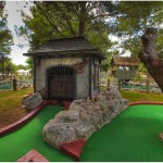 Solaris_Pirate_adventure_minigolf 05