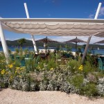 17007-1 solaris camping beach resort beach bar