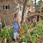 dalmatian-ethno-village