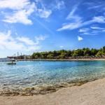 1004 solaris beach resort  solaris spa beach