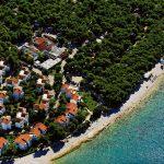 2601-accomodation-solaris-villas-kornati
