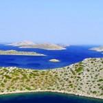 National_Park_Kornati_islands_Solaris_Beach_Resort_excursions_04
