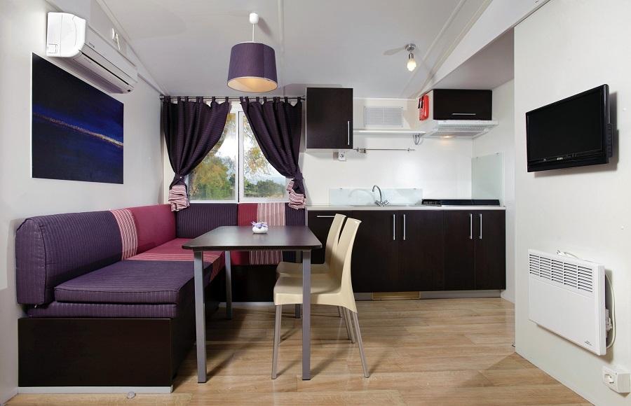 17006-solaris-camping-beach-resort-mobile-homes1