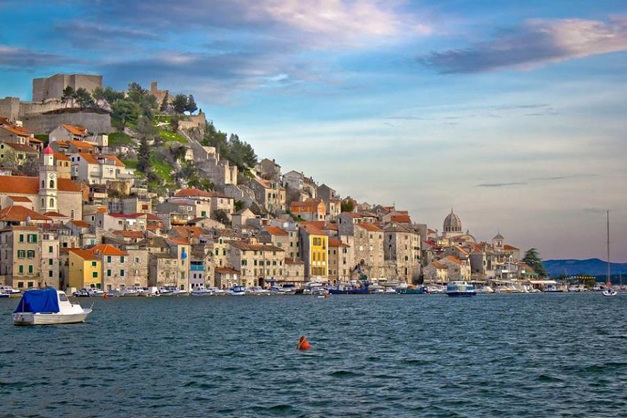 Solaris_tourist_region_attraction_best_destination_šibenik_old_town