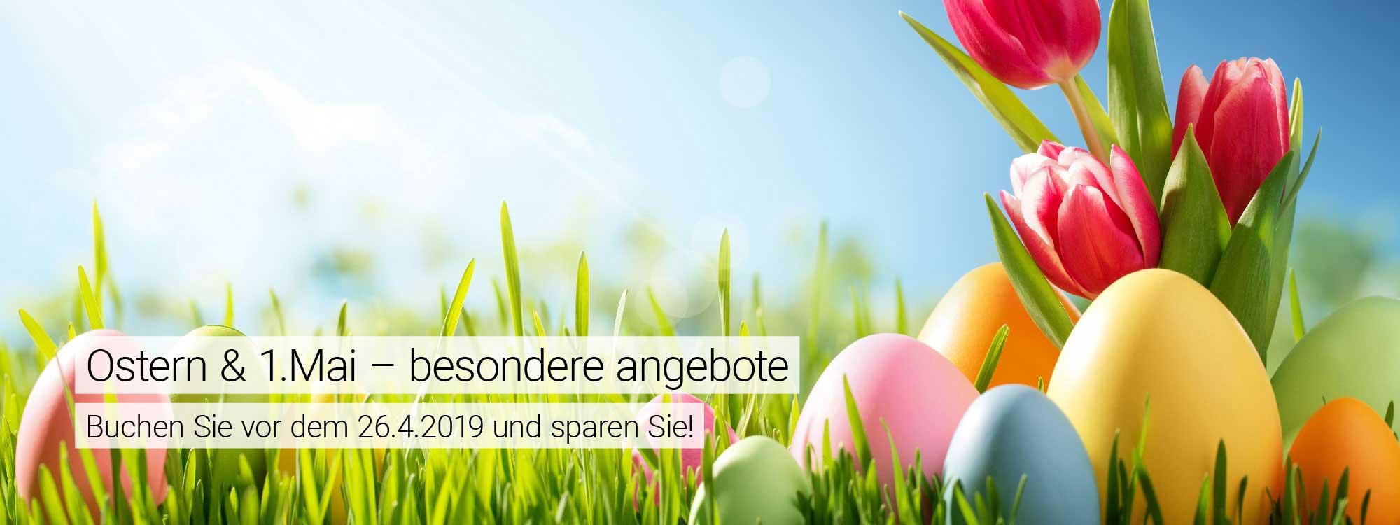 Web-slider-Easter-Labour-NOVO-DE