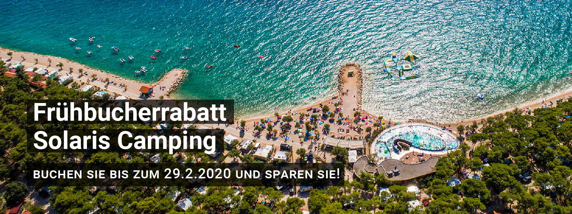 Web-slider-Rani-booking-kamp-2020-03-DE
